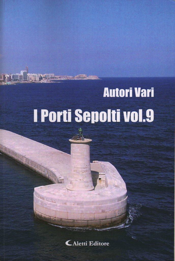 Guido pacitto web site la porta chiusa racconto 2006 - La porta chiusa sartre ...